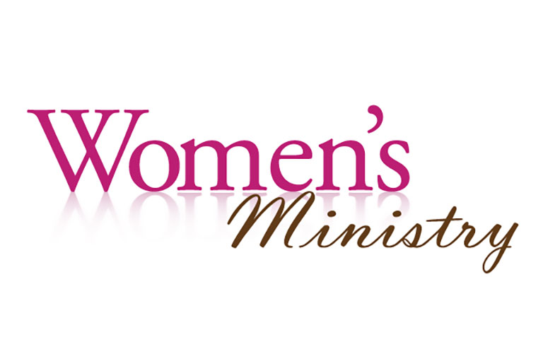Image result for women of ministry